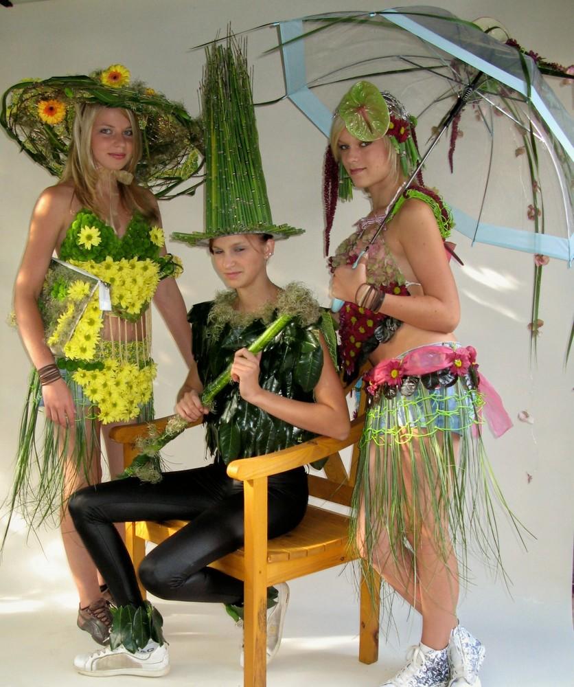 flower power fashion 9