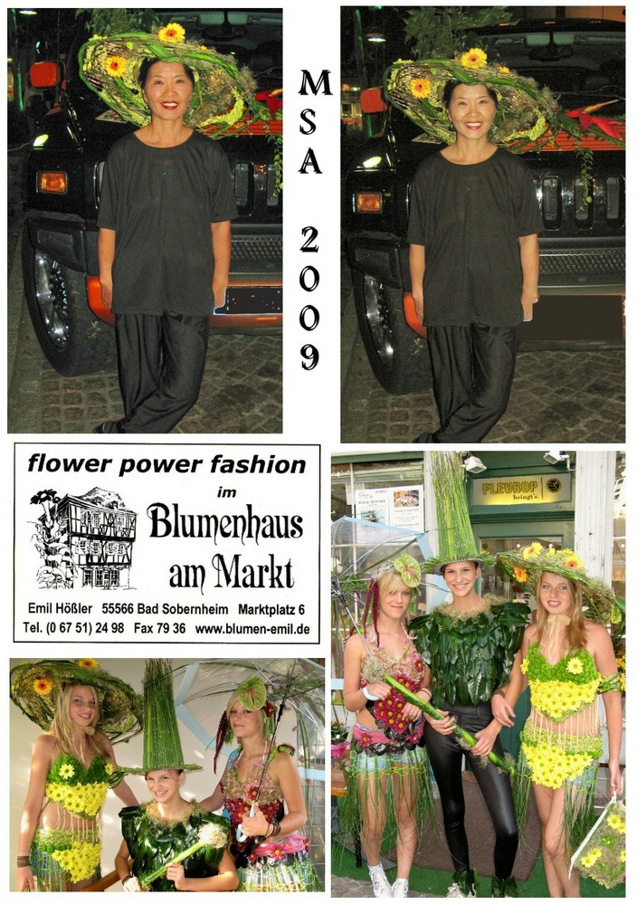 flower power fashion18