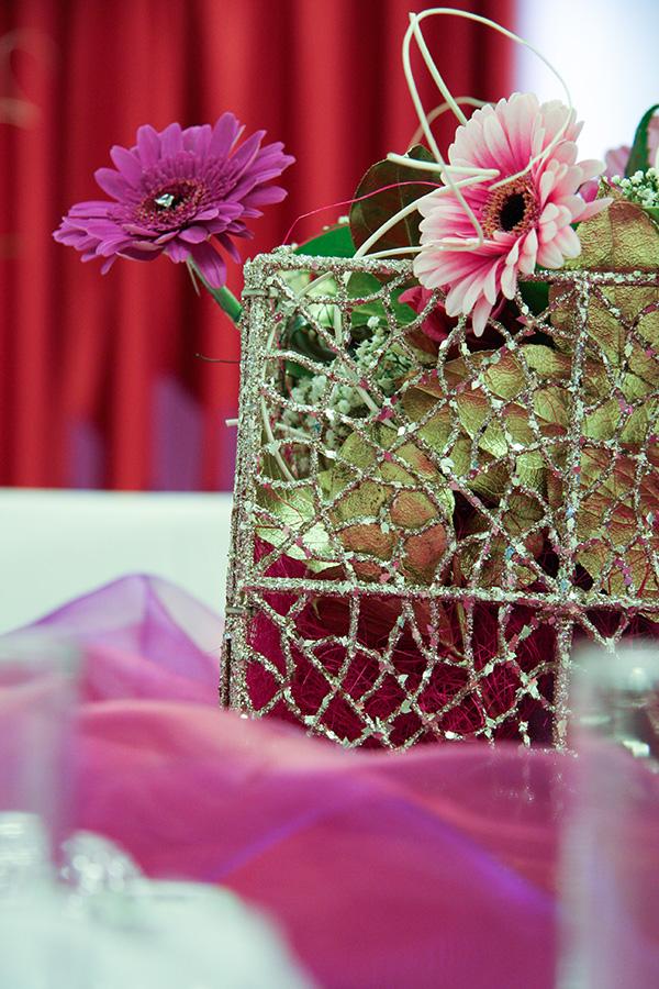 FlowerInBox