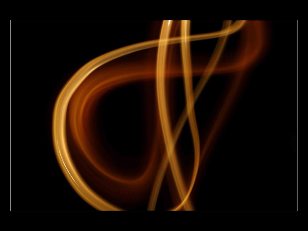 flüchtiges Licht 008