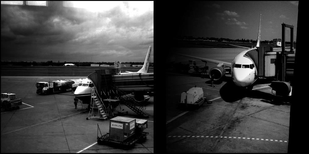 flug 6170 münchen - berlin