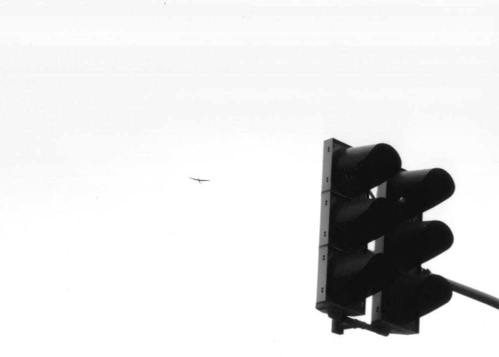 Flug - Führungs - Systeme