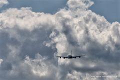 Flug ..... MH 4512