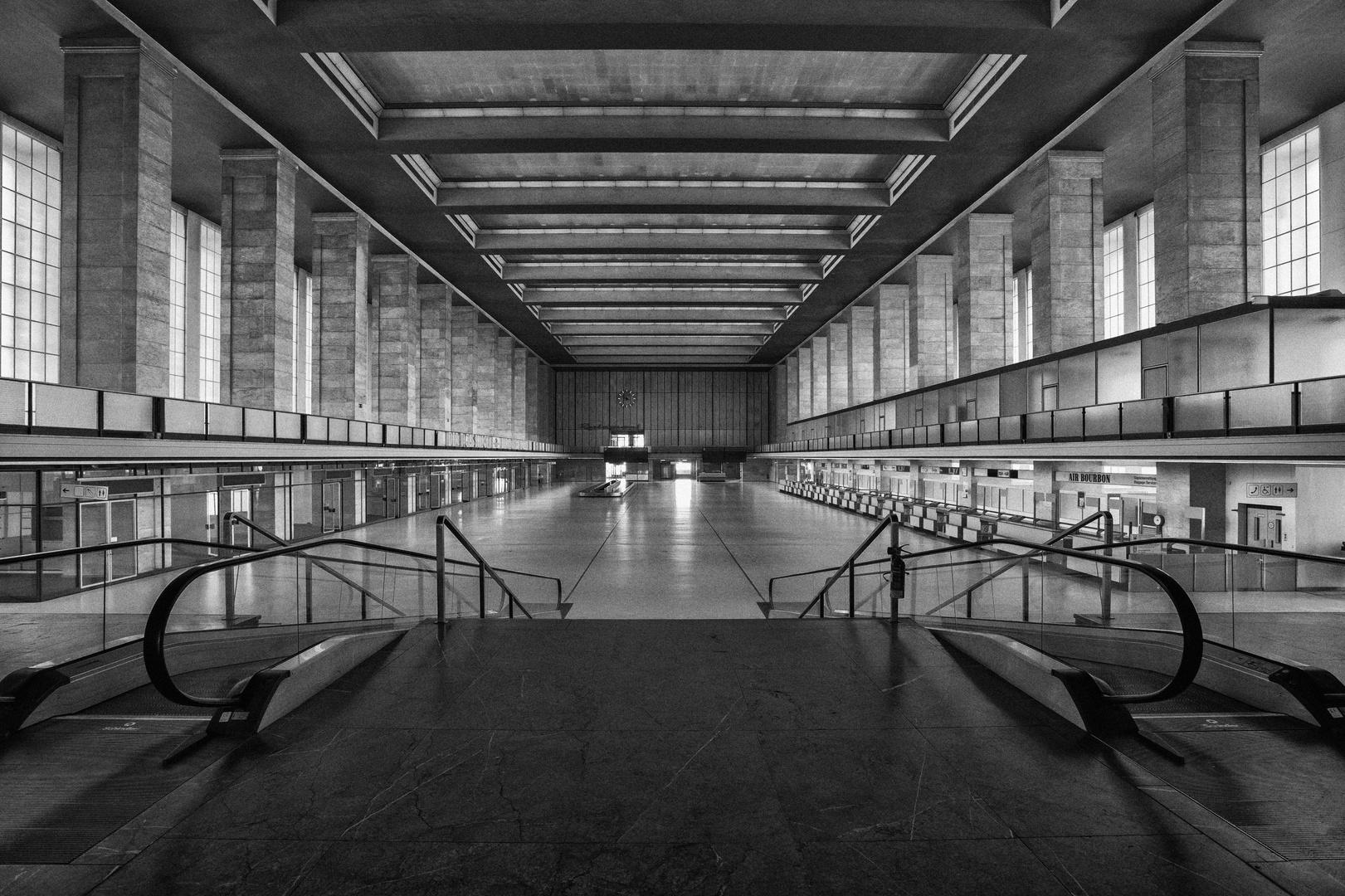 Flughafen Berlin Tempelhof (20)