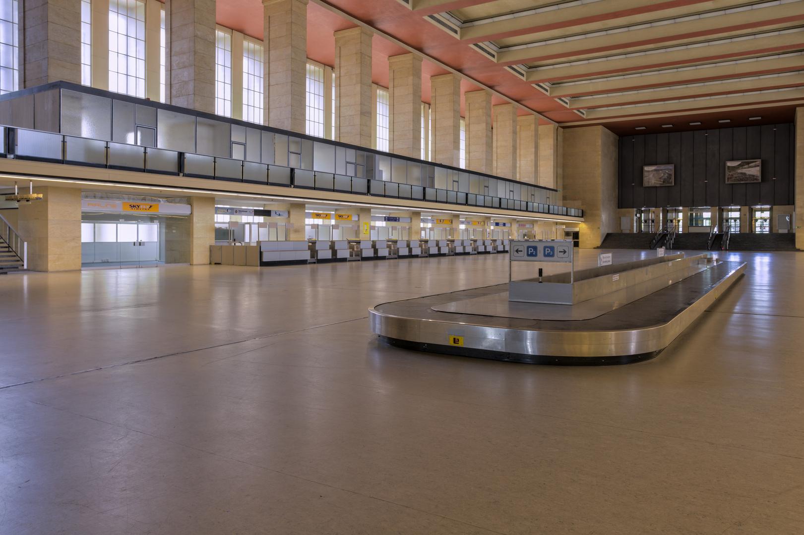 Flughafen Berlin Tempelhof (23)