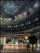 Flughafen D'dorf