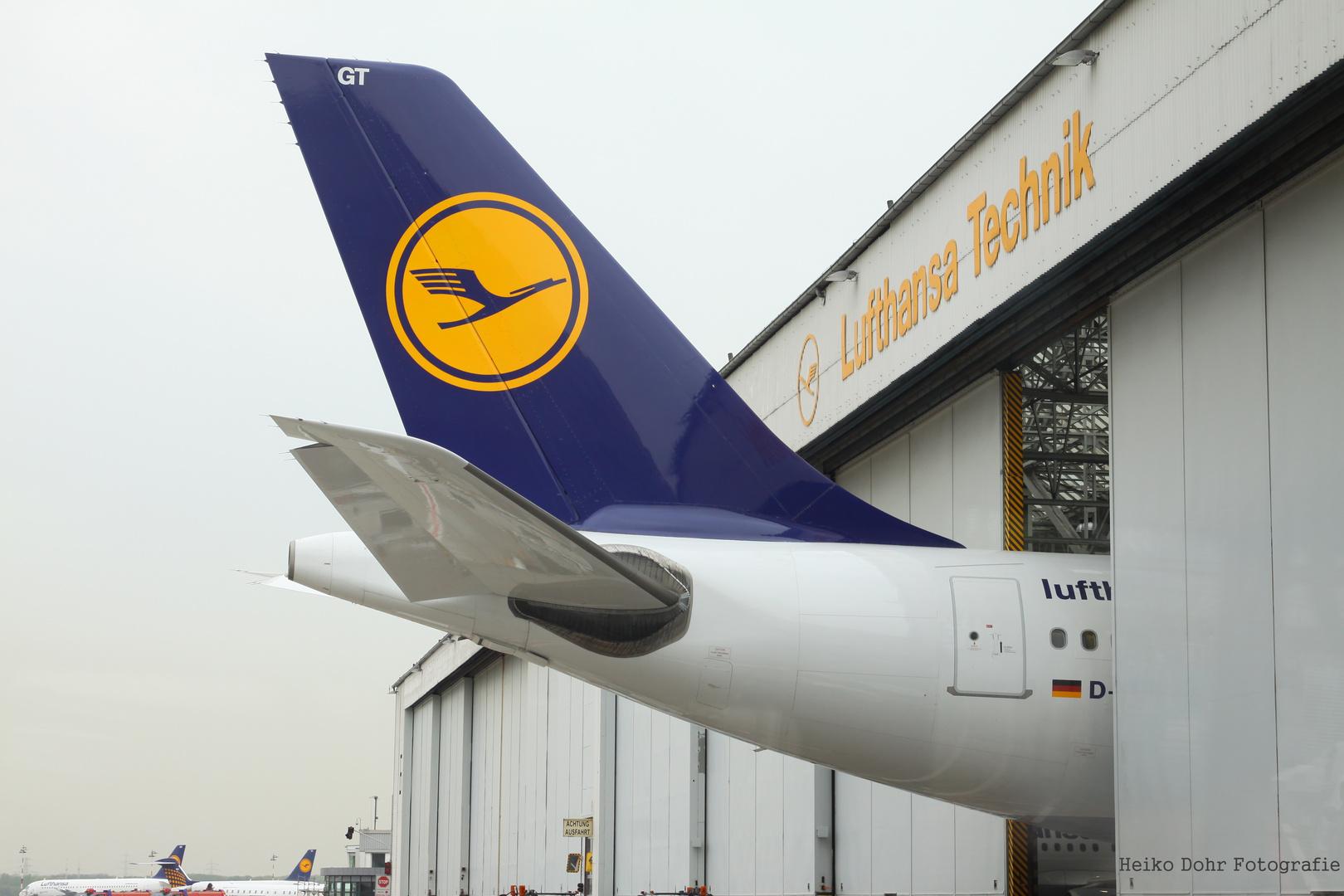 Flughafen Düsseldorf#001