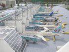 Flughafen FJS im LEGOland