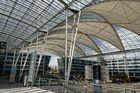 Flughafen München Terminal 2 ...