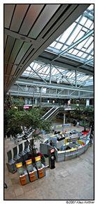Flughafen Nürnberg No. 2
