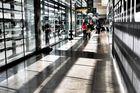 Flughafen Toulouse