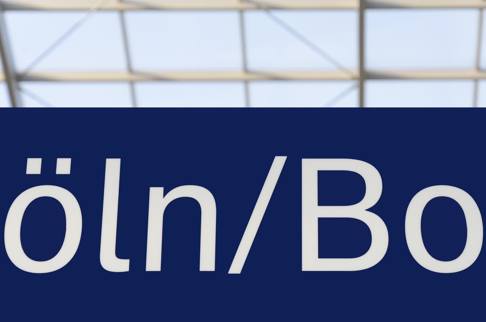 Flughafenkomik jetzt auch in Köln/Bonn