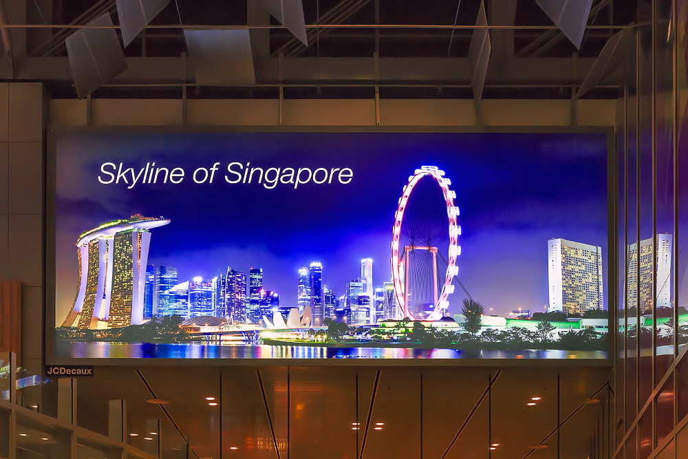 Flughafen_Singapore14#27