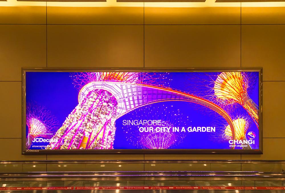Flughafen_Singapore14#28