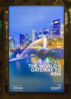 Flughafen_Singapore14#29