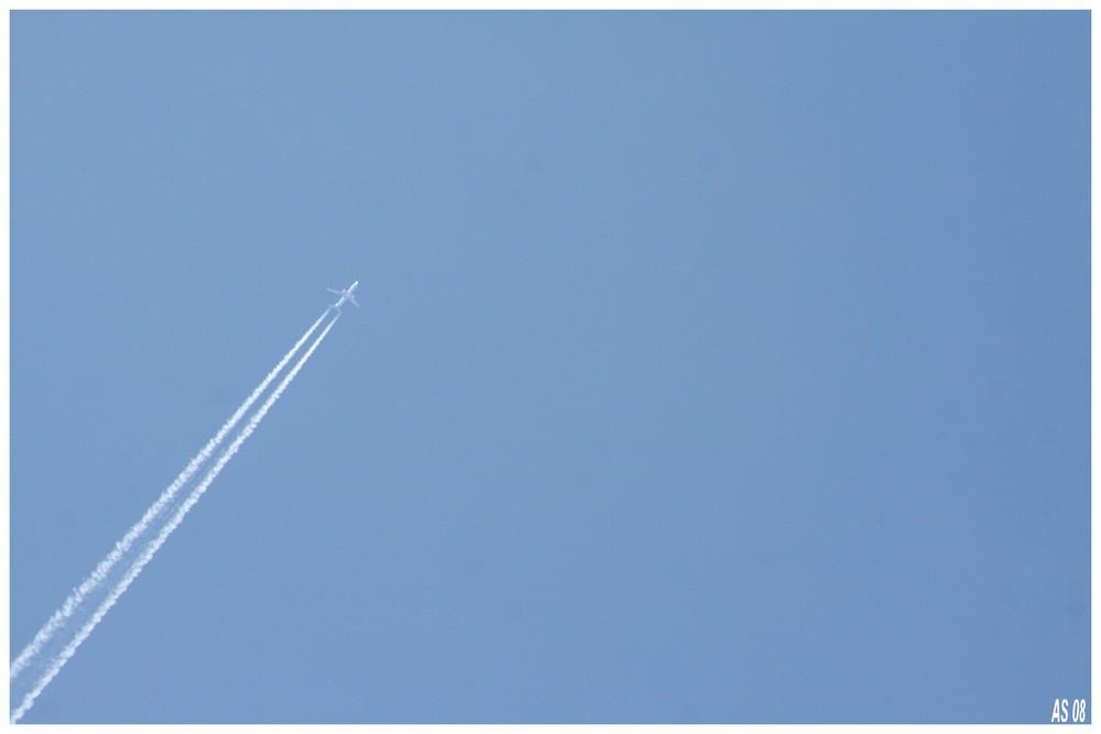 Flugiflug ^^