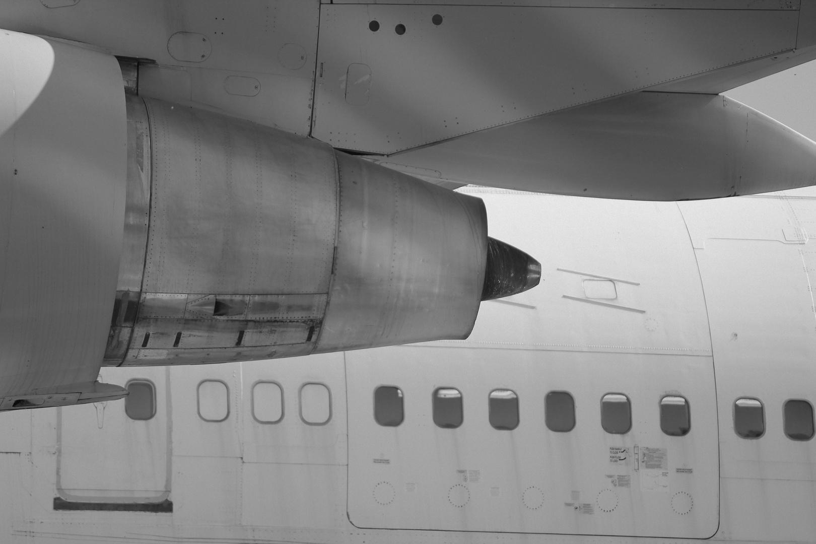 Flugkraft