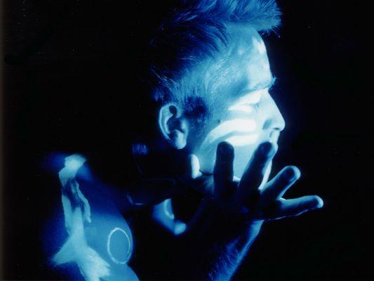Fluorescence I