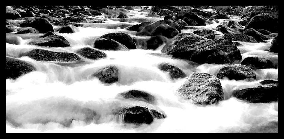Fluss......................
