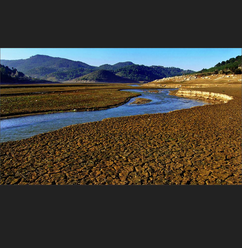 Flussland