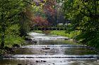 Flusslandschaft.....