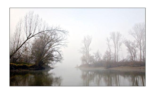 Flusspiraten