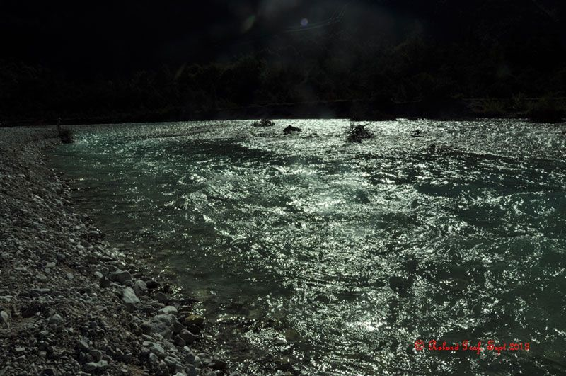 Flußstimmungen