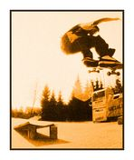 --.--flyin' high--.--