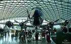 Flying Bulls DC6B