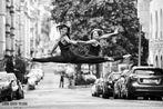 - flying circus -