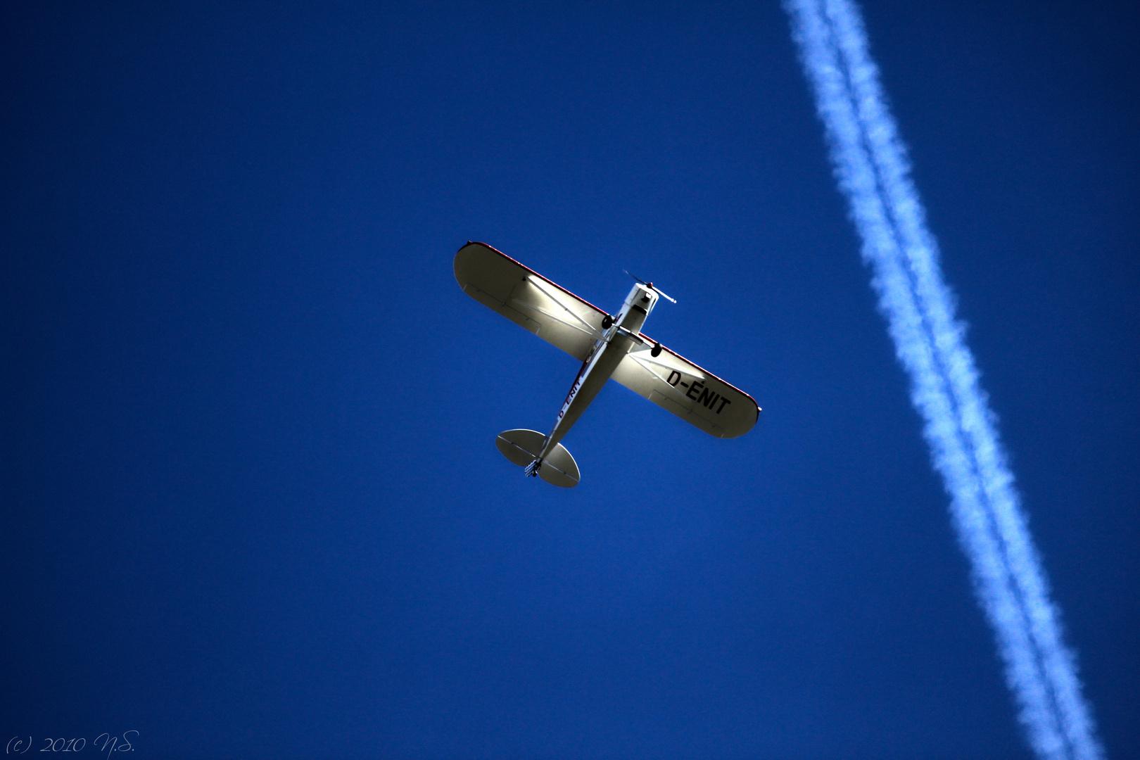 .flying.