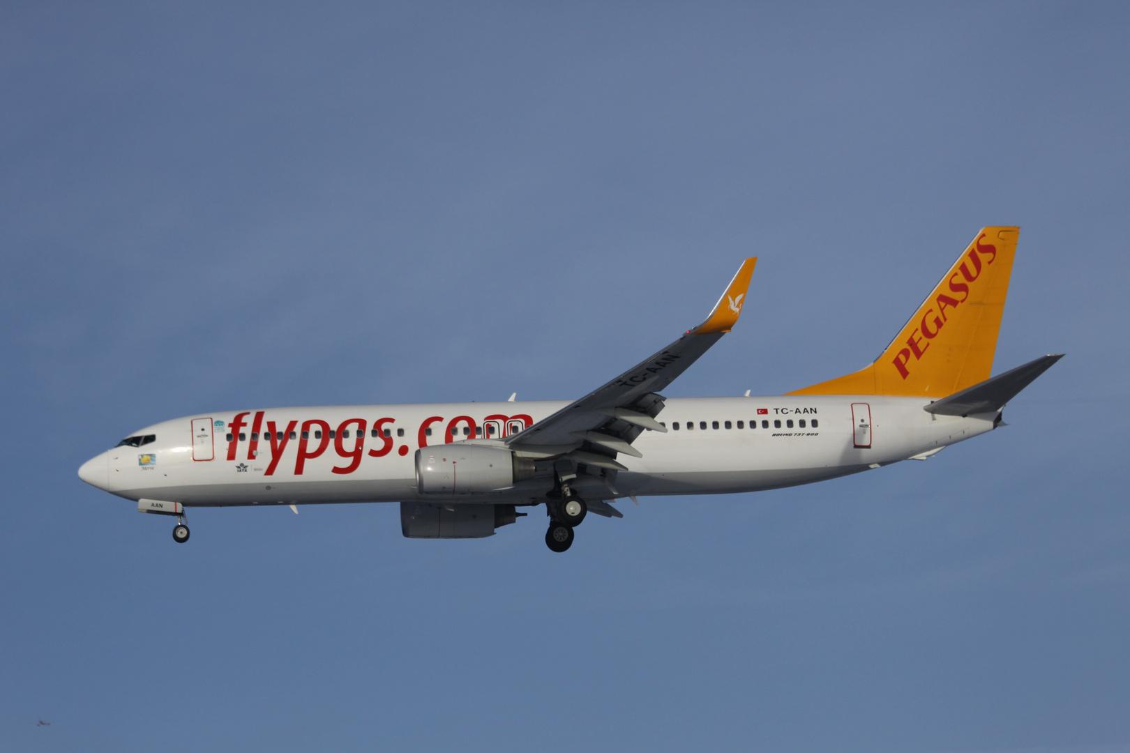 flypgs.com