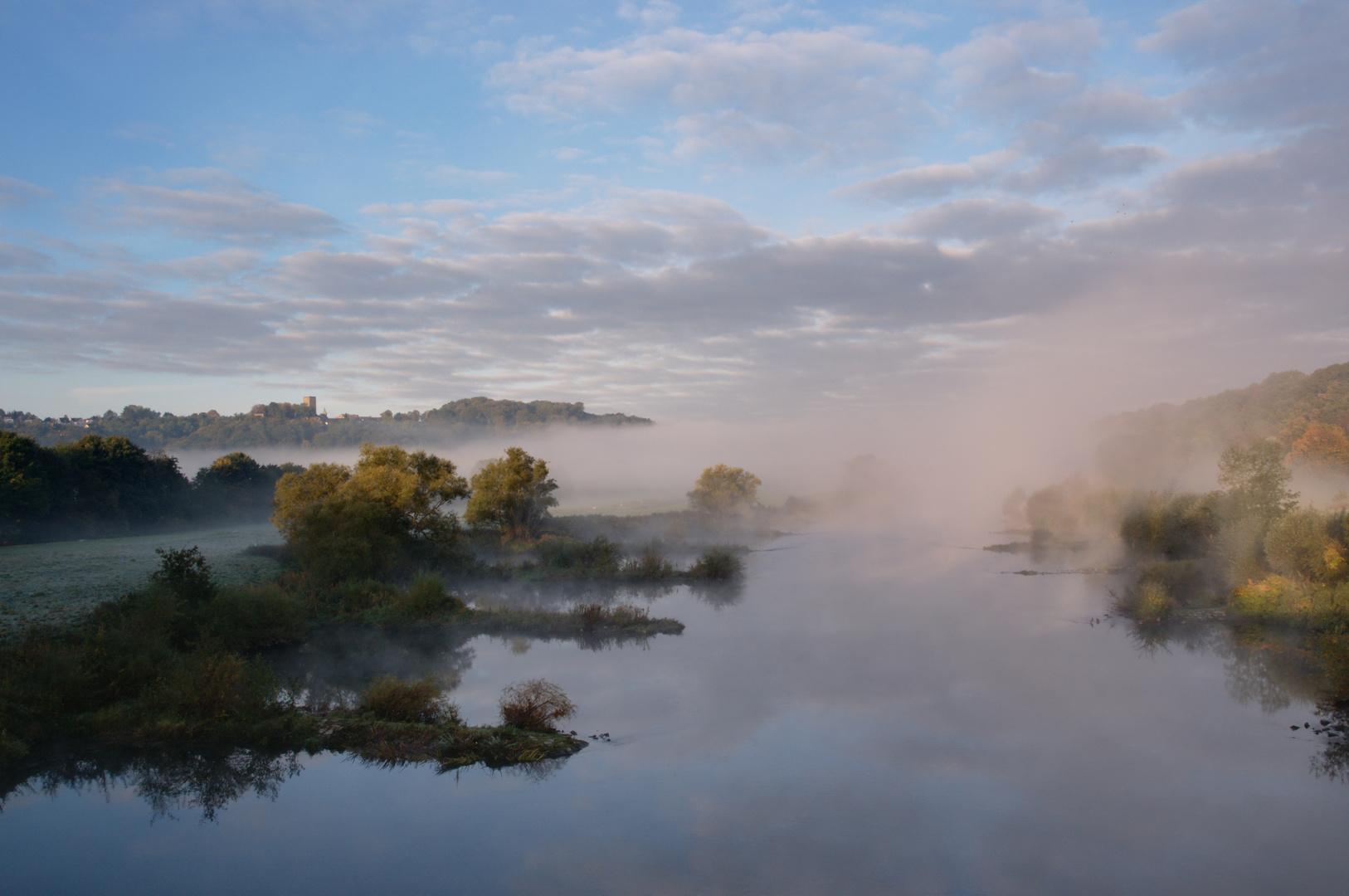 fog [I]