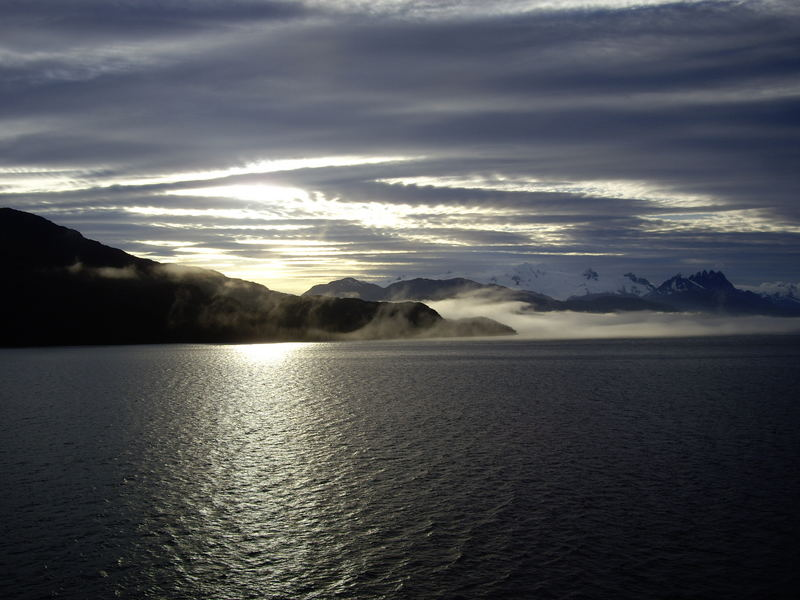 fog in the fjords 3