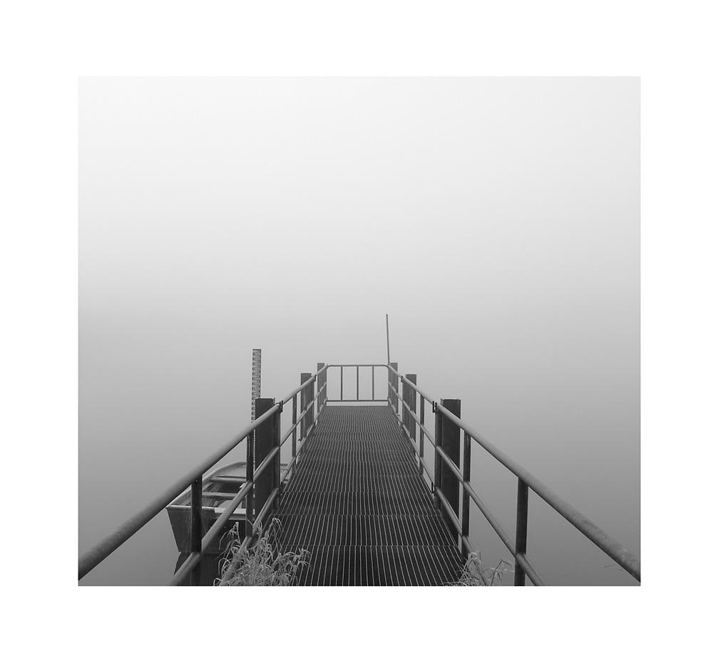 -foggy-