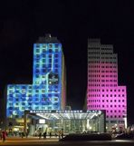 FOL 2010. Drei Farben