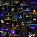 FoL Collage