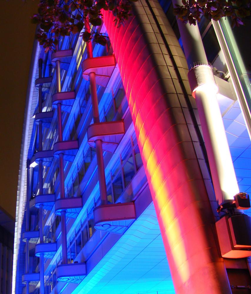 FOL-Ludwig Erhard Haus#2