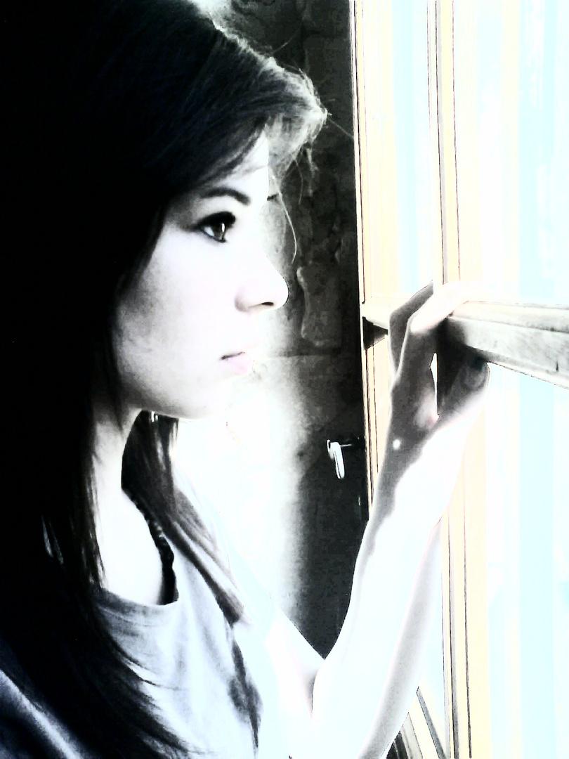 Folies des passions, sagesse de l'indifférence..