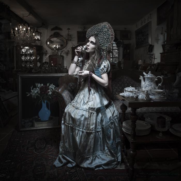 folklore II
