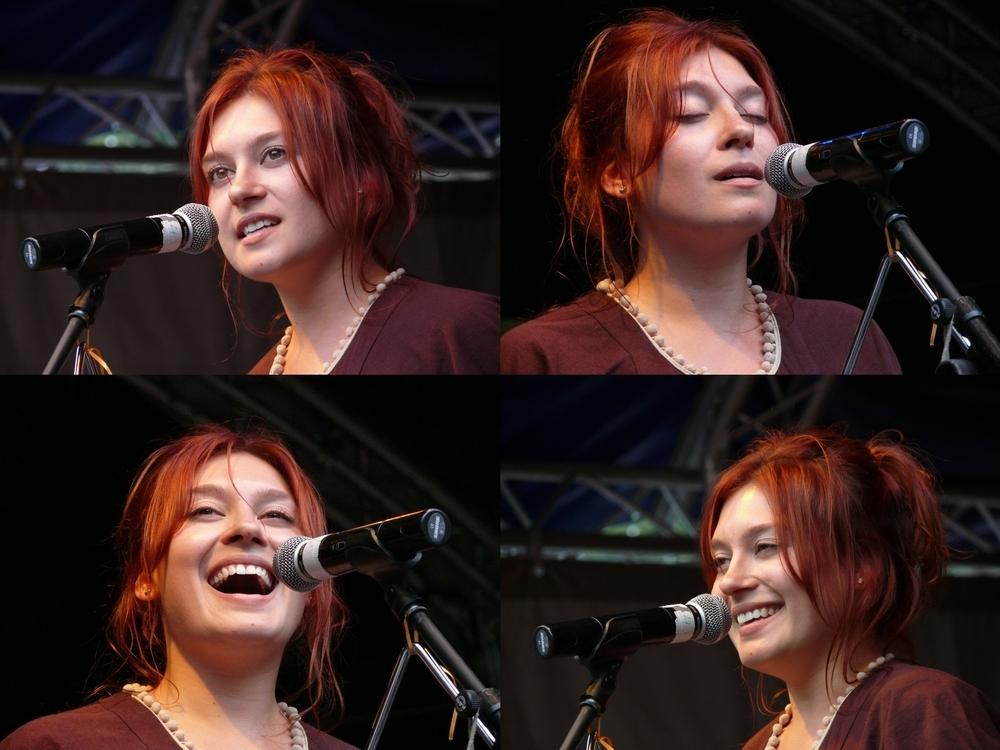Folklorefest in Krefeld - 01 [9.8.2008}