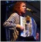 Folklorefest in Krefeld - 02 [9.8.2008]