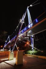 Folkwang Brücke II