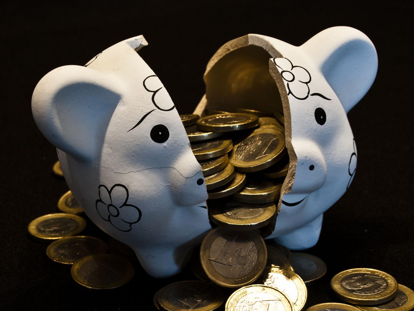 Fomentando el ahorro