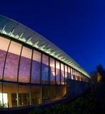 Fondation Beyeler - Riehen (Basel, Switzerland)