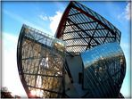 FONDATION - LOUIS VUITTON -32 -