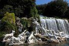 Fontana di Atteone (Reggia di Caserta)