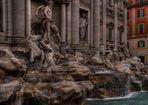 Fontana di trevi 09 4