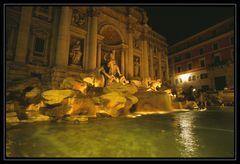 Fontana di Trevi #3