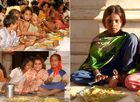 Food for life India